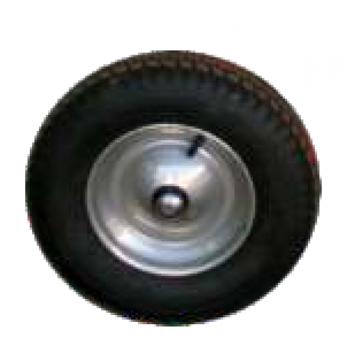 https://www.bemus.com.mx/image/cache/data/TURBO_4-500x500.jpg