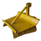 Acamadora 1 Surco